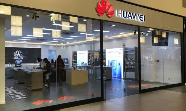 "Huawei apresenta Key Architecture Index ""KAI"""