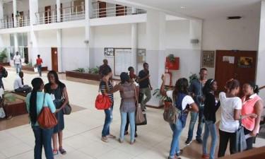 INAGBE promete pagar subsídios em atraso ainda este mês