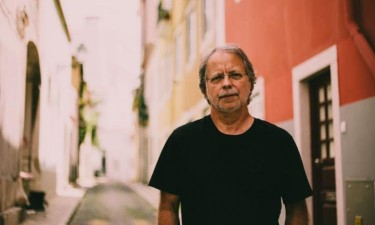 Mia Couto vence prémio Jan Michalski de Literatura