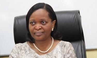 PR exonera Inspectora-Geral Adjunta da Administração do Estado