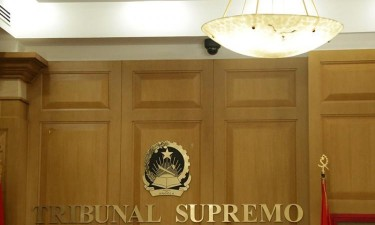 Tribunal Supremo promete paralisar