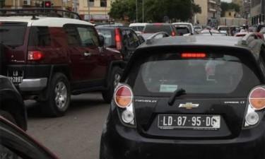 ARSEG ensaia aplicativo para seguro automóvel