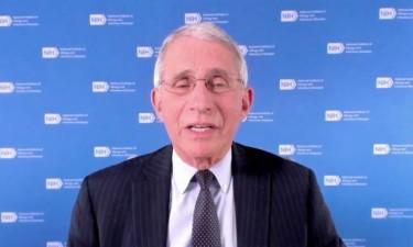 EUA vão aderir ao programa de distribuição de vacinas da OMS