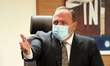 Governo brasileiro promete