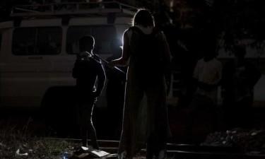 Polícia regista desaparecimento de 332 crianças em 2020