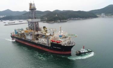 EcoAngola com petição contra exploração petrolífera