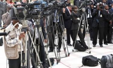 Angola lança consulta pública de duas propostas legislativas