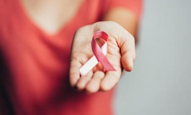 Cancro de mama ultrapassa o do pulmão