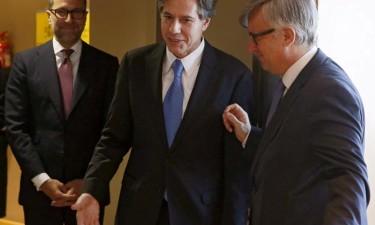 Estados Unidos regressam ao Conselho de Direitos Humanos da ONU