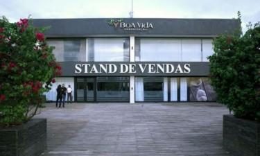 Grupo Boavida anuncia 200 candidatos pré-seleccionados e todos homens