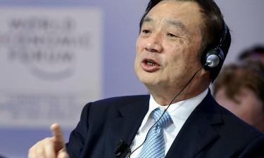 """""""Não vamos desistir do ideal da globalização"""""""