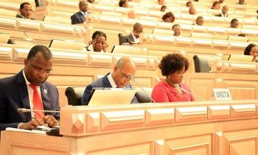 Novo Código Penal entra em vigor hoje