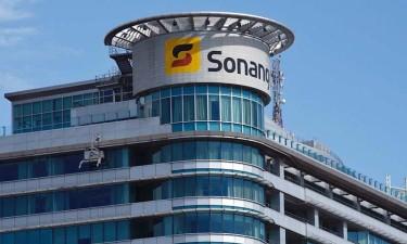 Sonangol vende edifício por 30 milhões de dólares