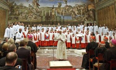 Mais de 300 crianças vítimas de abuso por clero na Alemanha