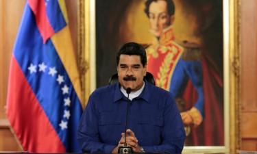 Venezuela quer trocar petróleo por vacinas