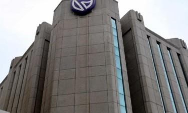 Carlos São Vicente admite contestar em tribunal afastamento do SBA