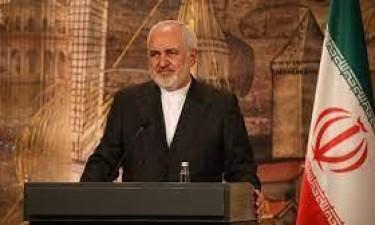 Irão quer que EUA abandonem sanções