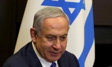 Benjamin Netanyahu designado para formar Governo