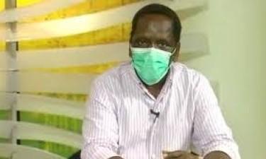 Novo ministro da Saúde disposto a dialogar