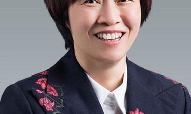 Huawei pede cooperação mais estreita entre o sector público-privado para restaurar a confiança na tecnologia