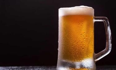 Nova Jersey oferece cervejas a quem for vacinado em maio