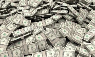 700 milhões de dólares para Angola