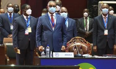 SADC vai reforçar aposta no desenvolvimento de vacinas