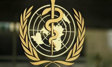 Covid-19 vai impactar a saúde mental mundial