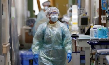 Tóquio regista recorde de novos casos