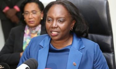 Angola pode contar com laboratório para o controlo da qualidade