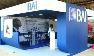 BAI vende participações sociais na Griner e Novinvest