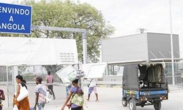 Fronteiras contam com unidade técnica de gestão