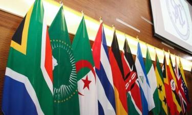 SADC prepara cimeira ordinária