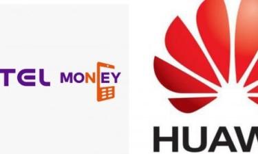 Aplicativo mobile money, toda a gente ganha
