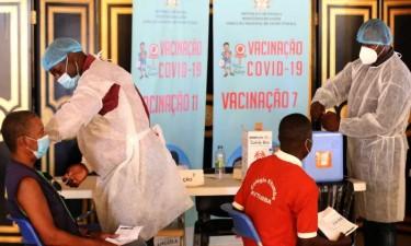 Já é possível emitir o certificado de vacinação