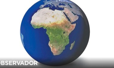África destaca-se pela negativa no novo Atlas da Saúde Mental