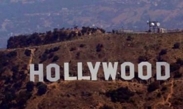Trabalhadores de Hollywood ameaçam greve