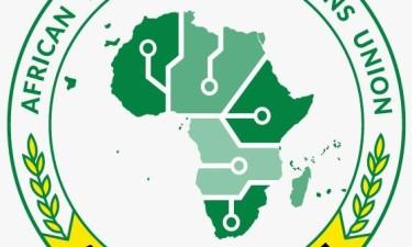 Iniciativas da Tunísia, da Tanzânia e da Zâmbia vencem o Concurso para toda a África da ATU