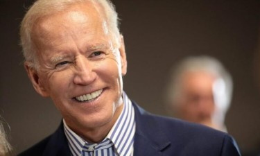Joe Biden avisa que EUA estão prontos para defender Taiwan