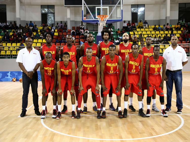 Atletas 'fogem' da selecção nacional