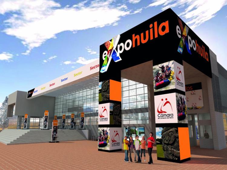 Expo-Huíla movimentou 10 milhões de dólares