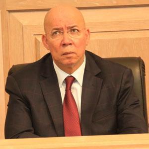 Francisco Queiroz