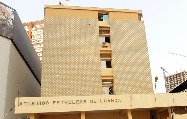 Situação financeira preocupa   direcção do Petro