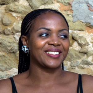 Joacine Katar Moreira