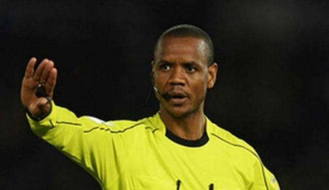 Janny Sikazwe