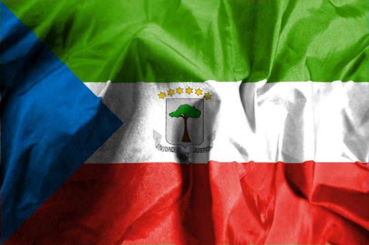 Guiné Equatorial organiza Cimeira de Países Exportadores de Gás em 2019