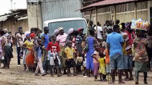 Mais de 8 mil estrangeiros expulsos do país