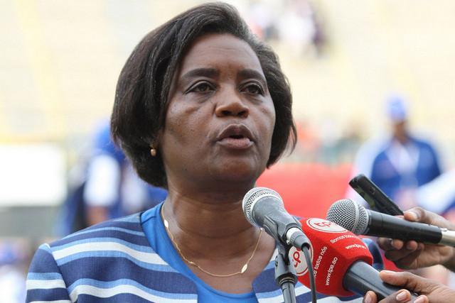 Angola participa na Cimeira Africana da Juventude em Kigali