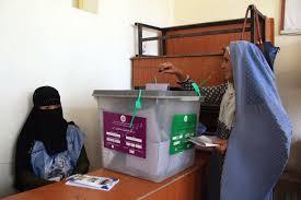 Ataques ao segundo dia de eleições faz 11 mortos