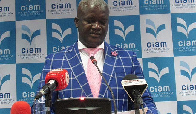 CIAM quer divulgar história do seu patrono